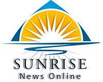 Sunrise News Online